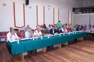 Αιγιάλεια: Σφοδρή επίθεση από την αντιπολίτευση στον Θανάση Παναγόπουλο