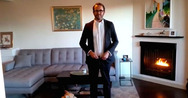 Suitsy: Το καινούργιο κοστούμι που είναι αποκλειστικά για... 'τεμπέληδες' (pic+video)