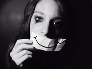 7 βασικοί... μύθοι γύρω από την κατάθλιψη (pics)