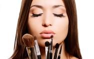 Τα 10 λάθη που πρέπει να αποφύγετε για να προστατέψετε την ομορφιά σας (pics)