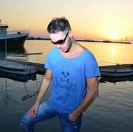 Listen & Share το djset του Vaggelis Papapostolopoulos από την Dreamland!
