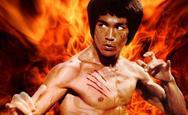 Ο μικρός... διάδοχος του Bruce Lee (video)