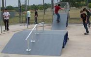 «We want skate park» - Ο πόθος των Πατρινών skaters γίνεται πανελλήνιο θέμα