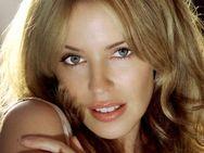 Kylie Minogue: Αισθησιακή και σέξι για το νέο της ημερολόγιο (pics)