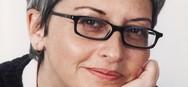 Πάτρα: H Μαρία Σκιαδαρέση παρουσιάζει το νέο της βιβλίο στο Πολύεδρο