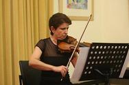 Πάτρα: «Το Ωδείο παρουσίασε...» έργα των Beethoven και Schubert με το «Κουαρτέτο εγχόρδων» (pics)