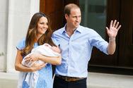 5543dd5e265b Πρίγκιπας Ουίλιαμ - Κέιτ Μίντλεντον  Τον Απρίλιο περιμένουν τον ερχομό του  δεύτερου παιδιού τους ...