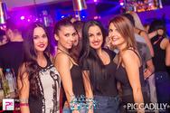Σόδομα και Γόμορα @ Piccadilly Club 18-10-14 Part 2/2