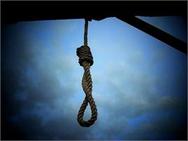 Η Ιρανική δικαιοσύνη χάρισε την ζωή στον καταδικασμένο που κατάφερε να επιβιώσει από απαγχονισμό