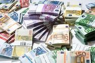 Απάτη σε βάρος της ΟΣΥ ύψους 2,5 εκατ. ευρώ