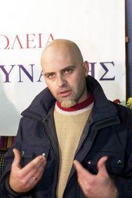 Θυμάστε τον νικητή του πρώτου Big Brother, Τσάκα; - Δείτε τι κάνει σήμερα 13 χρόνια μετά!