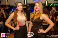Music Therapy @ Piccadilly Club 25-10-2014 Part 2/2