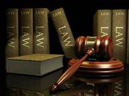 Πάτρα: Οι νέοι δικηγόροι ανοίγουν γραφείο στο σπίτι τους!