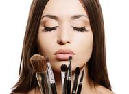 Τα 10 λάθη του μακιγιάζ που κάνουν το πρόσωπο να μοιάζει... γερασμένο (pics)