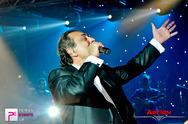 Αντύπας - Μακρόπουλος live @ Κέντρο Πατρών Αρείων 27-10-14 Part 2/2