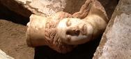 Καινούργια σενάρια για τον τάφο της Αμφίπολης - Πόσοι 'ένοικοι' υπάρχουν τελικά;
