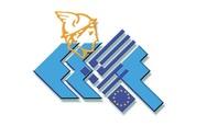ΕΣΕΕ: Σημαντική μεταρρύμθιση το ν/σ για τα νέα λογιστικά πρότυπα