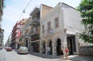 Πάτρα: Θα αξιοποιηθεί και θα μείνει στην πόλη το σπίτι του Κωστή Παλαμά