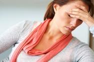 Δέκα αιτίες που ευθύνονται για τη χρόνια κούραση