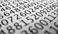 Κάνε το τεστ και μάθε ποιος είναι ο τυχερός σου αριθμός!
