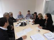 Πάτρα: Σημαντικές αποφάσεις για έργα και μεταφορά μαθητών από την Οικονομική Επιτροπή