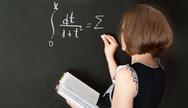 Ποιοι διορισμοί; - Εθελοντές εκπαιδευτικούς ψάχνει το υπουργείο Παιδείας για να καλύψει τα κενά!