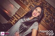 Dj Christos Fourkis στο Navona Club di Oggi   07-11-14   Part 1/2