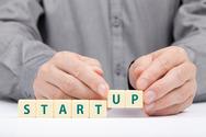 Τι είναι τα 'Startups' και πως η Πάτρα έχει καταφέρει να ξεχωρίσει σε αυτόν το τομέα