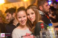 Έχεις Ραβασάκι στο Piccadilly Club 08-11-14 Part 1/2