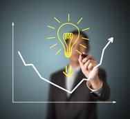 Πάτρα. Σεμινάρια 'Innovation Expert - Καινοτομία στην Πράξη'