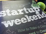 Πάτρα: Ετοιμασίες για το πρώτο επίσημο 'Startup Weekend'
