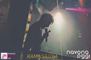 KamaSoutra 'Των Αφιερώσεων' στο Navona Club di Oggi 11-11-14 Part 1/2