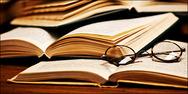 Πάτρα: Μια πρωτοποριακή πρακτική για τους συγγραφείς των θεατρικών