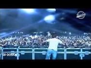 DREAMLAND 2014 | dj GOGOS full set (HD)