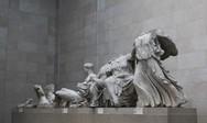 Kristeligt dagblad: 'Δώστε τα Μάρμαρα στην Ελλάδα'