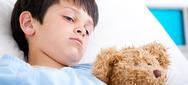 Πώς θα καταλάβετε ότι το παιδί σας έχει γαστρεντερίτιδα;