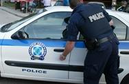 Πύργος: Συνελήφθη 38χρονος με ένταλμα σύλληψης