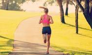 Έρευνα: Η καθημερινή άθληση μειώνει τον κίνδυνο εμφάνισης του Πάρκινσον
