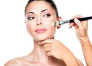 5 συμβουλές μακιγιάζ για ευαίσθητα μάτια