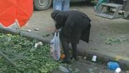 Πάτρα: Αυτή η εποχή θέλει... άλλο φρούτο! - Εικόνες φτώχειας και εξαθλίωσης στα οπωροπωλεία