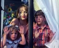 Πως είναι σήμερα το cast από την σειρά 'Παολίνα' - Ποιοι έγιναν αγνώριστοι και ποιοι έφυγαν από την ζωή (pics+vids)