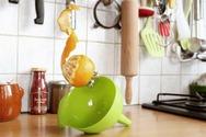 Φρούτα και λαχανικά με… αθλητικό στυλ! (pics)