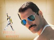 Φρέντι Μέρκιουρι: Ο θρύλος των Queen που άφησε ιστορία! (pics+vids)