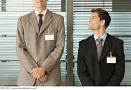 Έρευνα: Το ύψος επηρεάζει το αίσθημα κατωτερότητας και δυσπιστίας!
