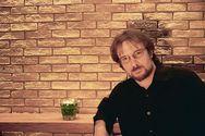 Αίγιο: O Μίλτος Πασχαλίδης έρχεται για μια μοναδική εμφάνιση στο Πολυτεχνείο
