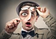 Ένα τεστ για να δείτε πόσο... παρατηρητικοί είστε (video)
