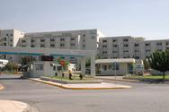 Πάτρα: Προχώρησε σε αλλαγή του συνεργείου καθαρισμού το Πανεπιστημιακό Νοσοκομείο