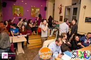 Karaoke Night at Stekino 28/11/14 Part 2/2