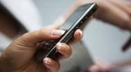 Απίστευτο - Ως το 2020, το 90% του παγκόσμιου πληθυσμού θα διαθέτει κινητό τηλέφωνο!
