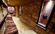 Πάτρα: Αυτό είναι το κτίριο που θα φιλοξενήσει το 'Δωμάτιο Απόδρασης' - Οι εργασίες έχουν ξεκινήσει (pic+video)